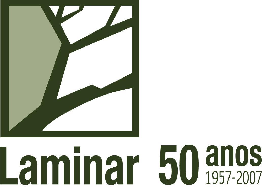 Logo LAMINAR