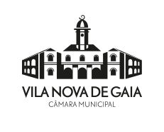 Logo cm-gaia