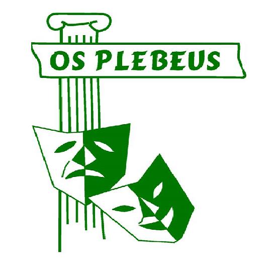 PLEBEUS