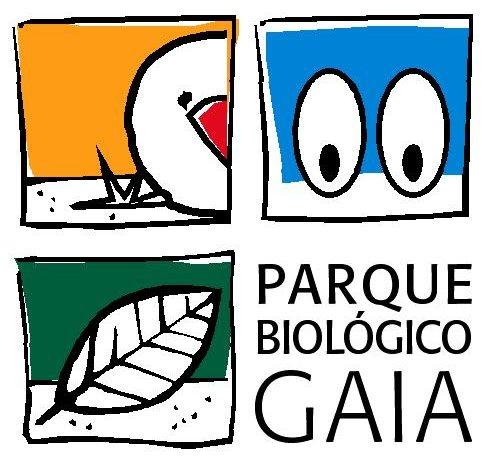 logo-PBG-2007