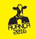 logoAVANCA 2016