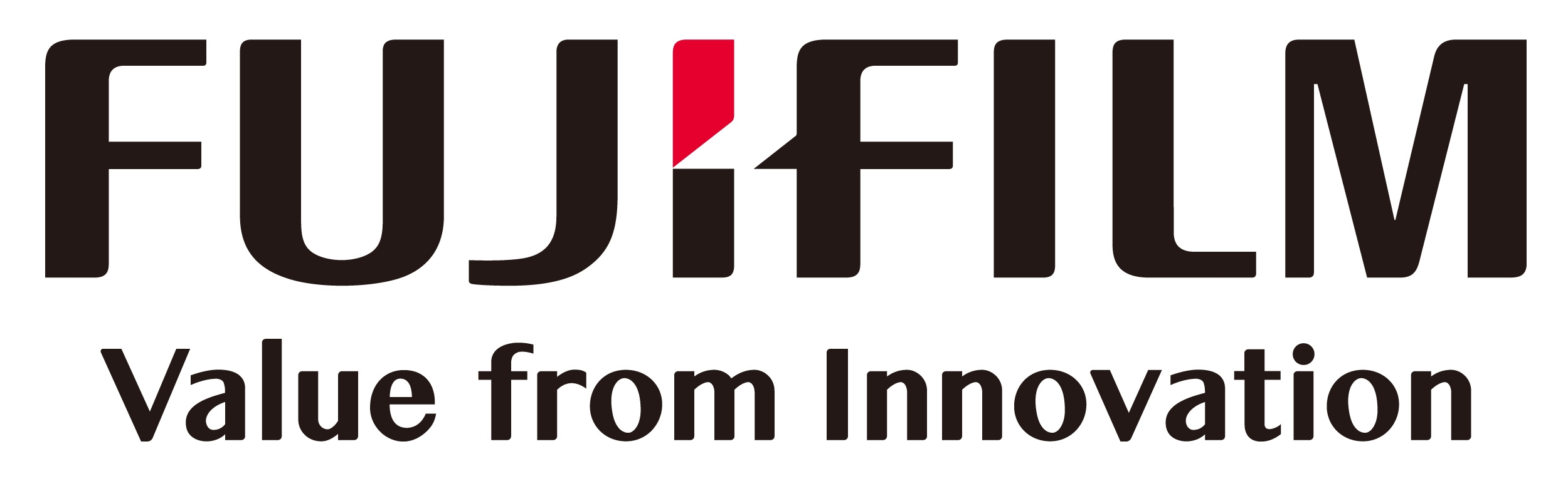 Fujifilm_logo_slogan_value_from_innovation
