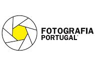 Logo - Fotografia Portugal
