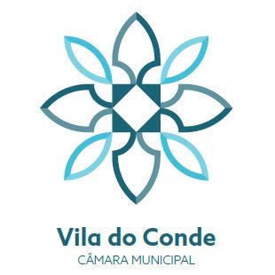 logo_cmvc_1_720_2500