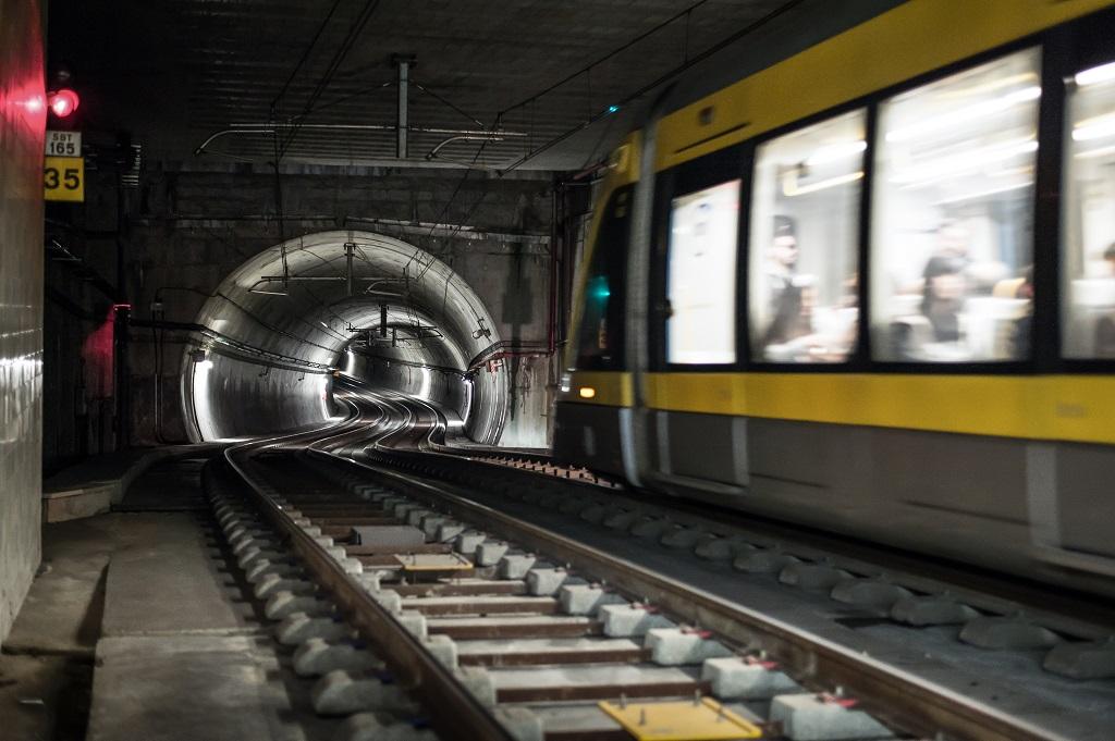 Metro_6 - Cópia