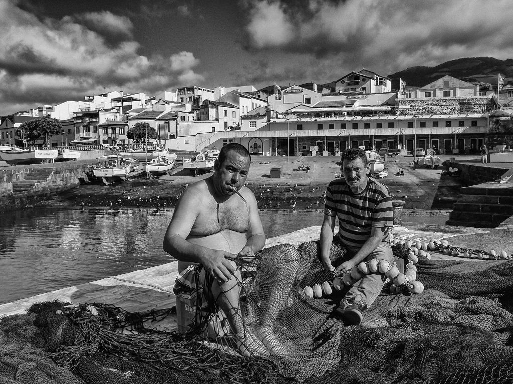 Mario Ferreira-Pescadores-iNstantes - Cópia